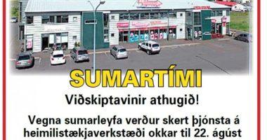 Árvirkinn-Þvottavélaviðgerð