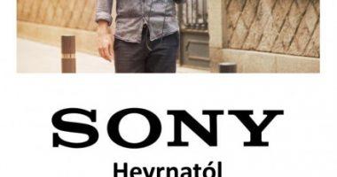 01-Janúar-Sony-Heyrnatól-page-001