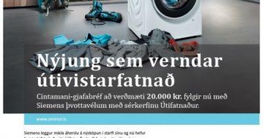 11_02_14-Siemens_Utivistar_4x30