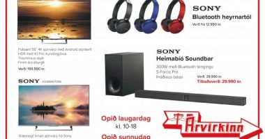 Sony-14-des